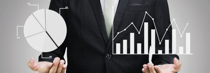 Outils CRM et réseaux sociaux : quelle approche pour les entreprises ?