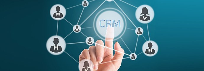Coheris optimise la relation client avec le CRM 5.9
