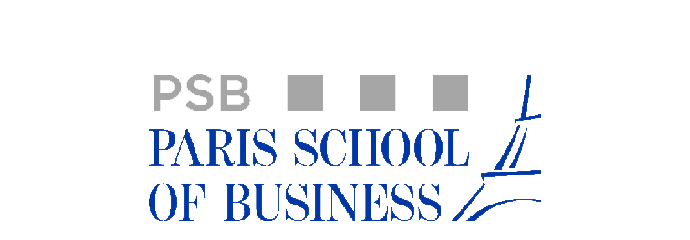 CP PSB Paris School of Business