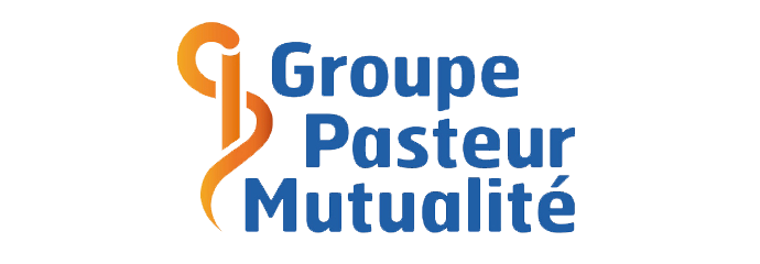 Pasteur Mutualité choisi Coheris pour gestion commerciale & marketing