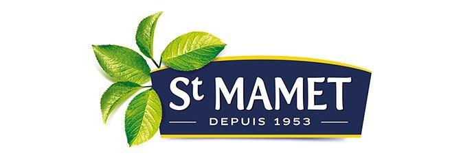 St Mamet choisit Coheris CRM Nomad pour ses équipes