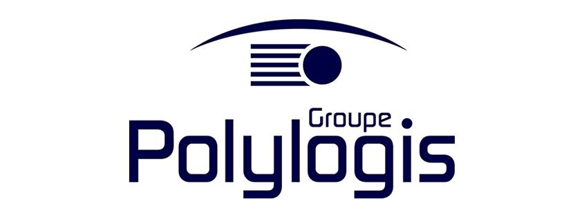 Groupe Polylogis, Bailleur social indépendant