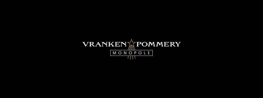 Vranken Pommery choisit la solution SFA de Coheris pour piloter ses forces commerciales