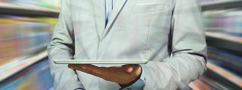 Coheris s'impose dans les secteurs du CPG et de la Pharmacie OTC