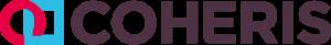 Logo Coheris