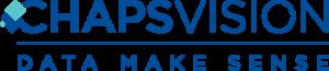 Logo CHAPSVISION
