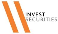 Logo Invest Securities