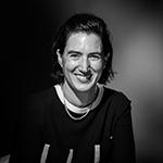 Stéphanie Levoye - CMO
